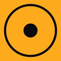 Capture The Circles