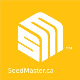 Seedmaster Seed Rate Calculator
