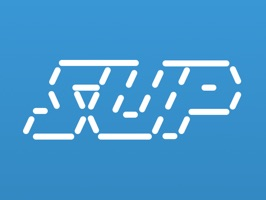 Asciify - Convert text to ASCII art