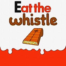 Eat The Whistle