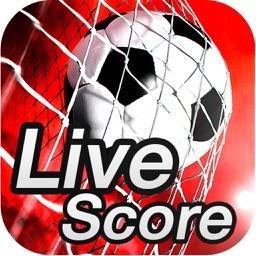 Super Live Score HD