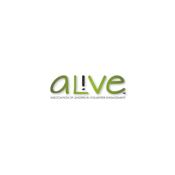 AL!VE - Volunteer Engagement icon