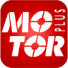 Tabloid MotorPlus