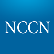 Nccn Guidelines app review