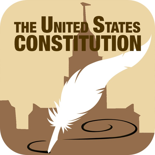 history of us constitution pdf