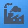 Global Air Quality - Real Time Air Quality Indices