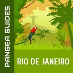 Rio de Janeiro Travel - Pangea Guides
