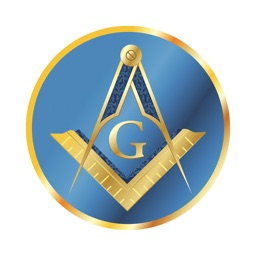 Freemasons of Manitoba