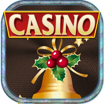 Xmas Slots Vegas - FREE Casino Machine Game