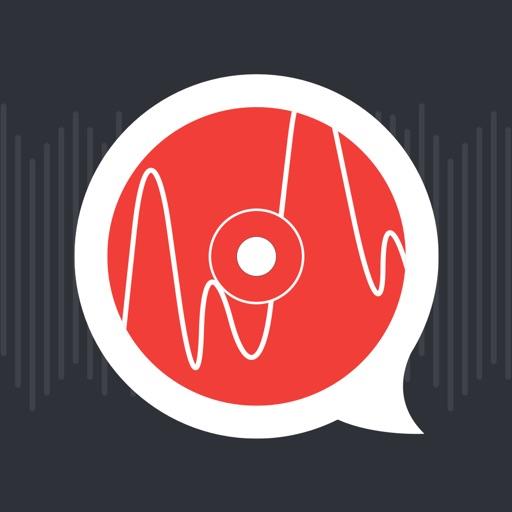 CatoAudio by the Cato Institute