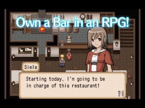 Adventure Bar Story | App Price Drops