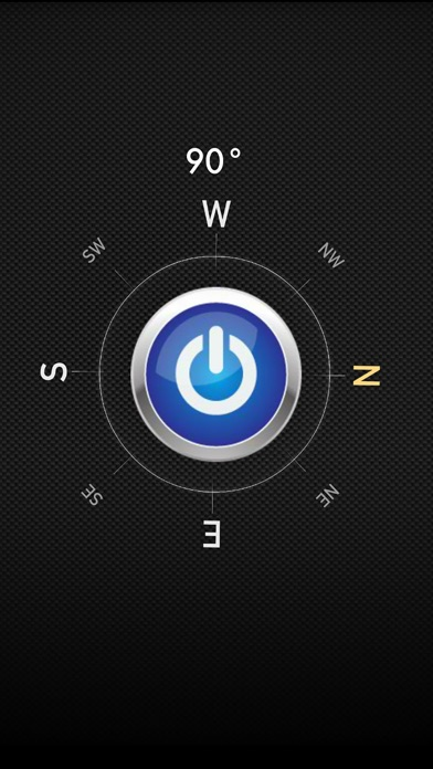 download Flashlight Compass´ apps 0