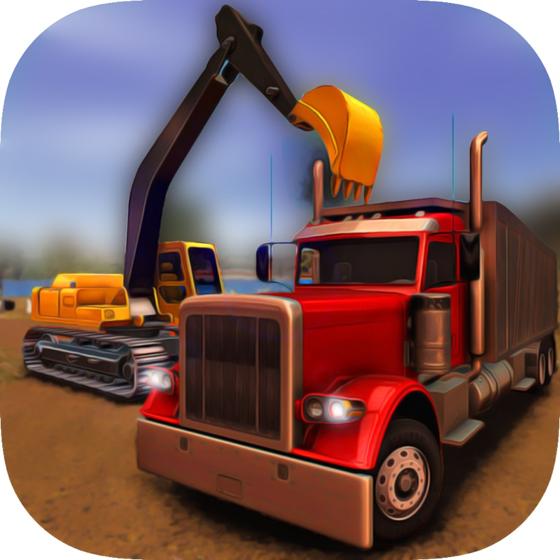 Extreme Trucks Simulator Hack Tool