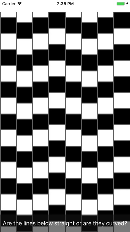 iMprint illusions