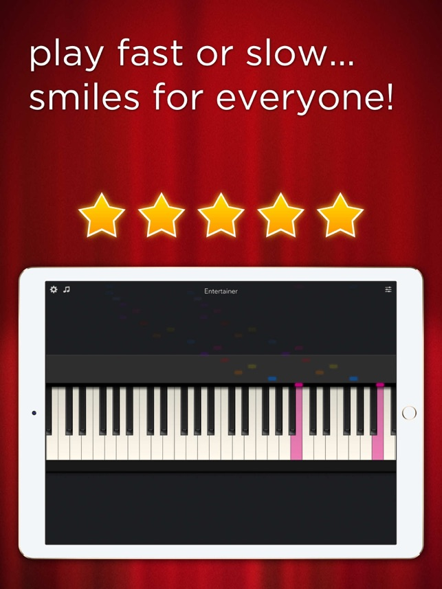 Classical Piano - Beethoven, Mozart, Chopin! on the App Store