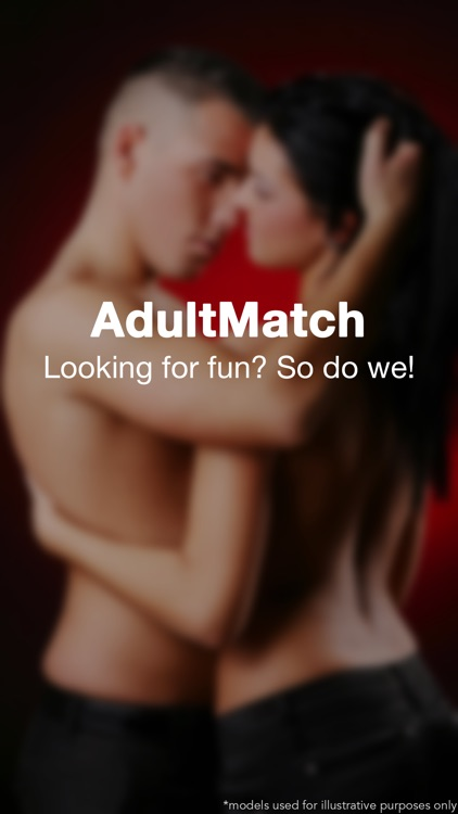 Adult Dating Hook Up App for Kink, FWB & Threesome