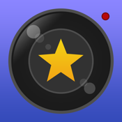 Magic Photo app review