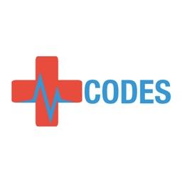 MediCodes