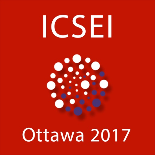 ICSEI 2017
