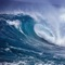 Waves Wallz - Collection Of Ocean Waves Wallpapers