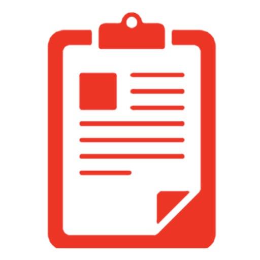 ACC Customer Feedback App