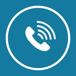 SessionChat SIP VoIP Softphone