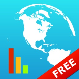 World Factbook 2017 Free