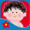 Once Upon a Potty: Boy - Oceanhouse Media