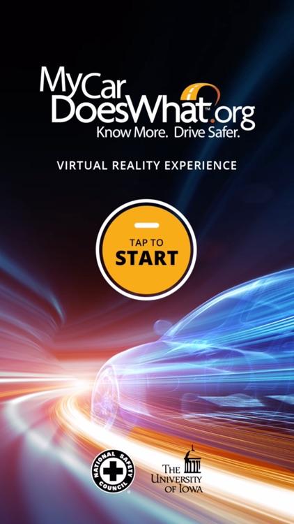 CarTech VR360