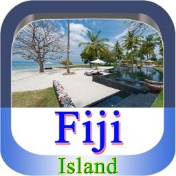 Fiji Island Offline Tourism Guide