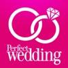 Perfect Wedding Magazine: ideas, venues, dresses Reviews