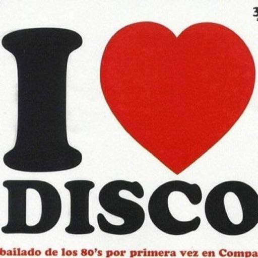 Radio Classic MX