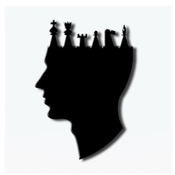 Mind Games: Mentalism Training Guide