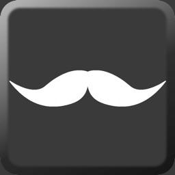 Mustache Managed - Avoid PrimeTime for Lyft Riders