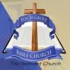 Beech Grove Bible Church