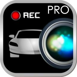 Linkineyes A12 Pro