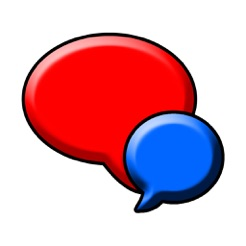 Teen Chat Room - AahaChat on the App Store