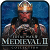 Medieval II: Total War™ Collection - Feral Interactive Ltd