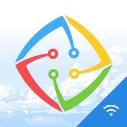 Sundray Wireless Manager