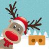 Christmas VR - Visor De Realidad Virtual