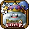 ドラゴンクエストモンスターズWANTED! iPhone / iPad