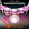 Exploring Drum Racks