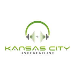 Kansas City Underground Radio