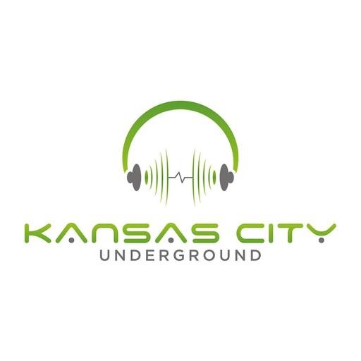 Kansas City Underground Radio