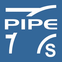 Pipe Support Calculator