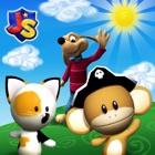 JumpStart Pet Rescue icon