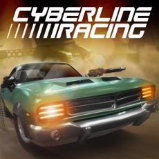 Activities of Cyberline Racing
