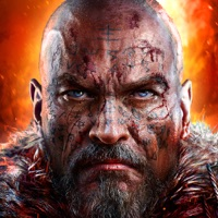 Codes for Lords of the Fallen Hack