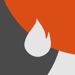 TeamPlayer for Tinder