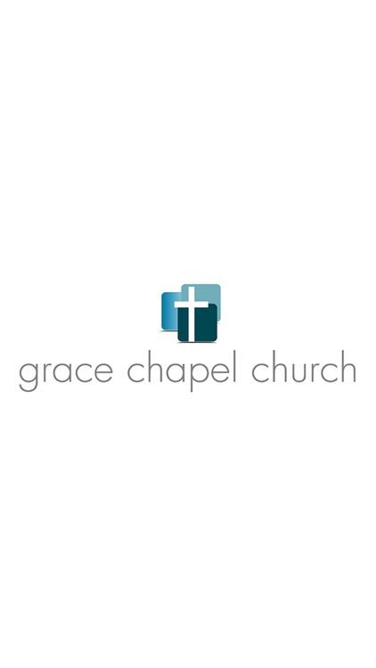 Grace Chapel Sanford